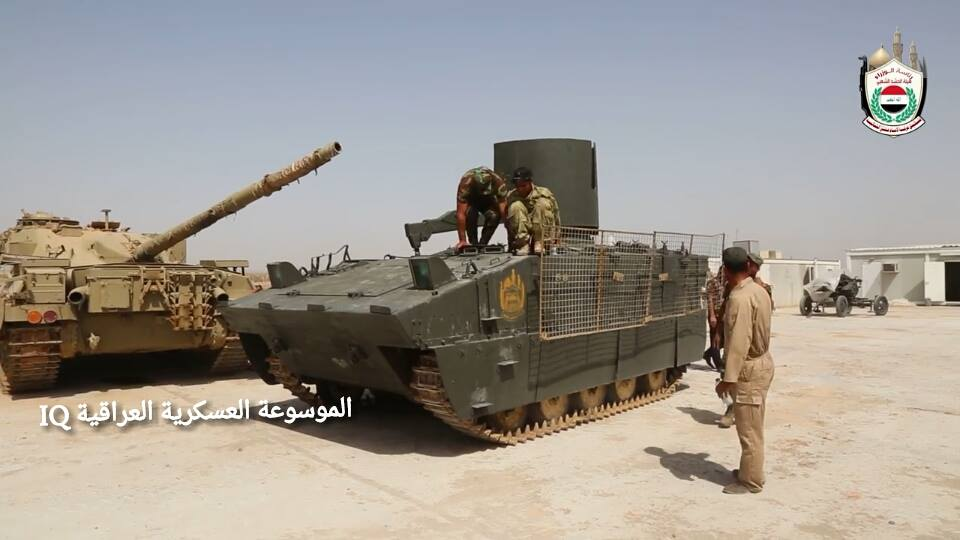 Iraqi Army - Page 11 810804_1000