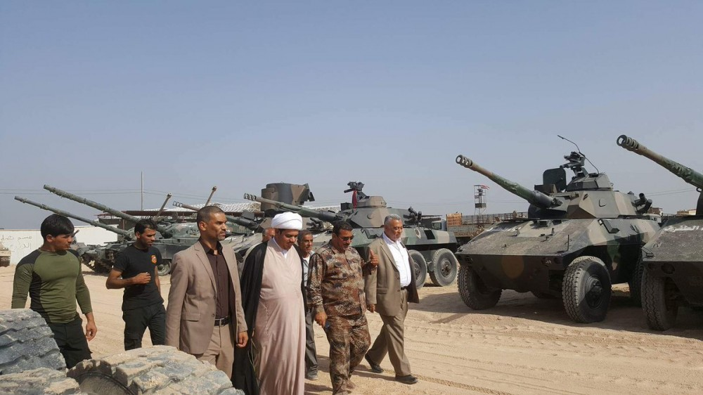 Iraqi Army - Page 11 811021_1000