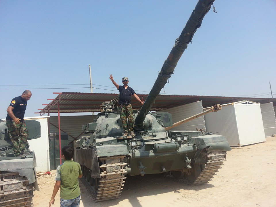 Iraqi Army - Page 11 811623_1000