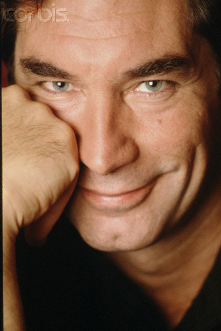 Тимоти Далтон (Timothy Dalton) 1020532_original