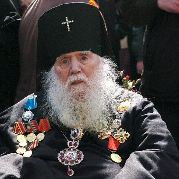 Братья и сестры, товарищи! Поздравляем вас с днём Красной Армии и Флота! 121530_900