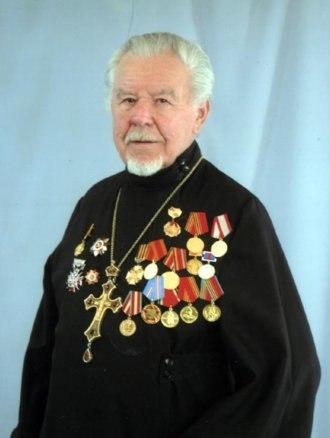 Братья и сестры, товарищи! Поздравляем вас с днём Красной Армии и Флота! 122562_900