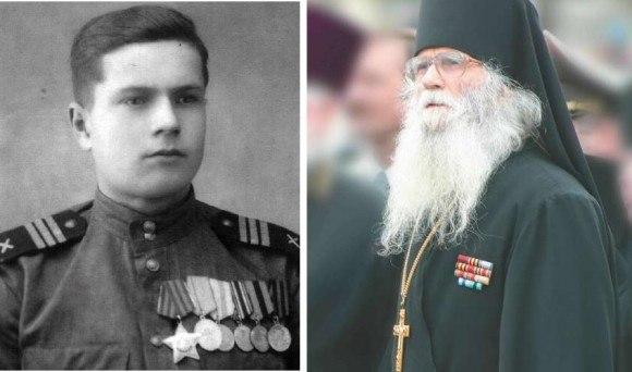 Братья и сестры, товарищи! Поздравляем вас с днём Красной Армии и Флота! 126166_900