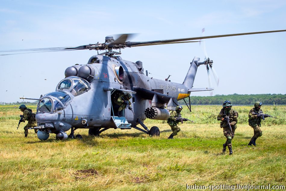 Mi-24/Mi-35M Hinds: News - Page 3 1054473_original