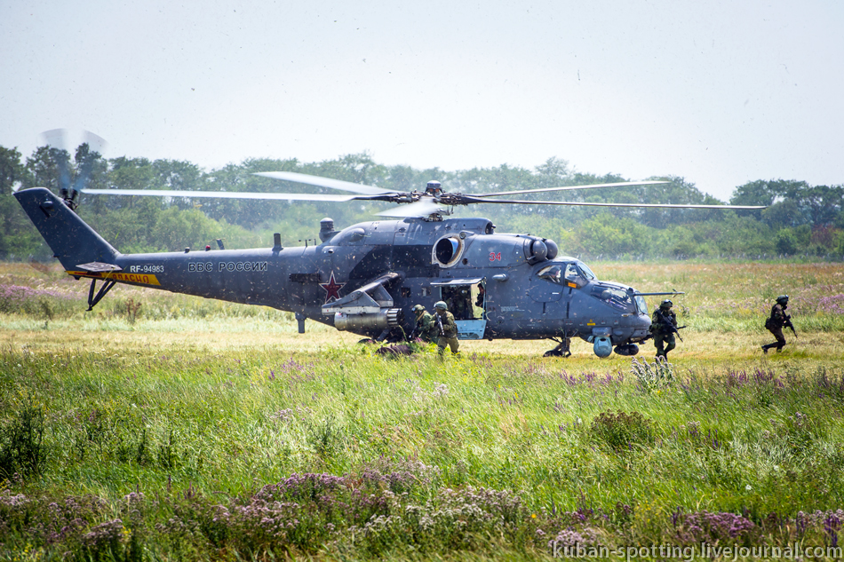 Mi-24/Mi-35M Hinds: News - Page 3 1055787_original
