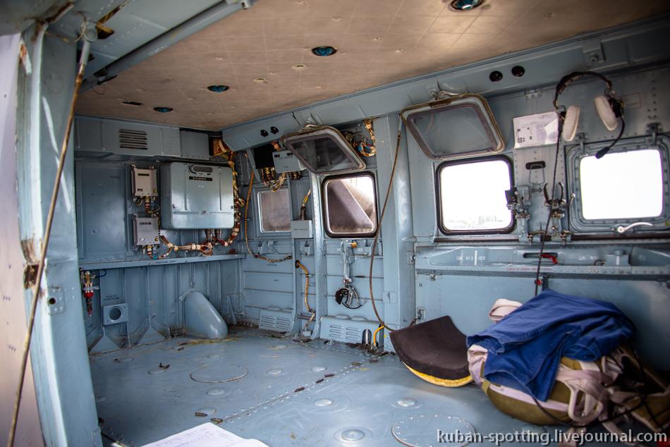 عائلة المروحية الهجومية المتعددة الأدوار الشهيرة Mi24 ـ Mi-35  - صفحة 2 1058920_original