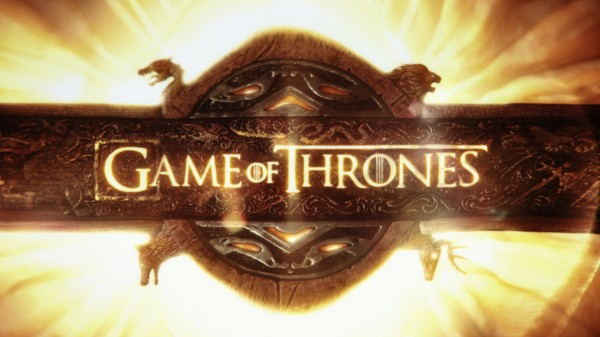 "Serie TV > ""Game of Thrones"" [II] 600"