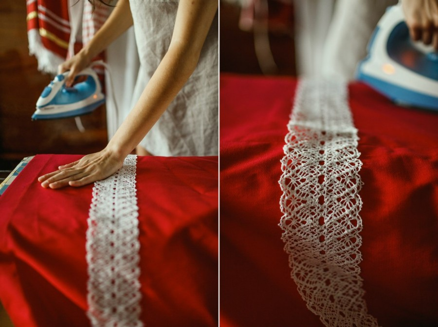Чем настоящая русская свадьба отличается от нынешней. 6930920_original