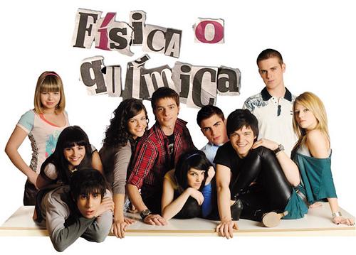 ¿Cual es tu serie de television favorita? - Página 3 60383_original