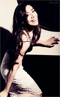 Rosario Gomez