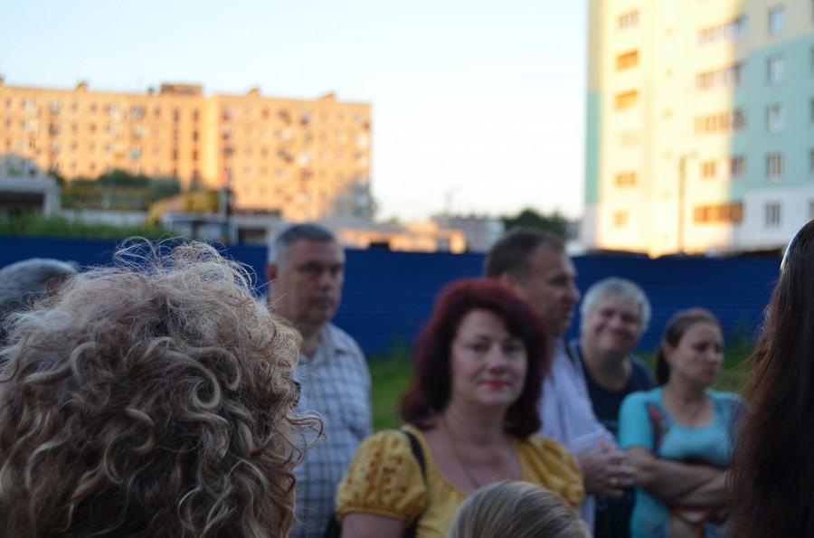 В Рязани закипели страсти... или АГИТ-ВСТРЕЧА ЖИТЕЛЕЙ С ДЕПУТАТАМИ 533477_900