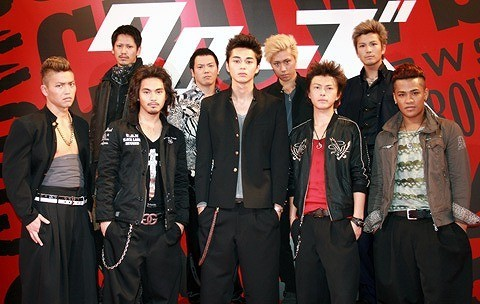 Crows Explode 184586_original