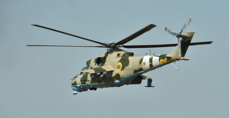Ukrainian Air Force 329794_original