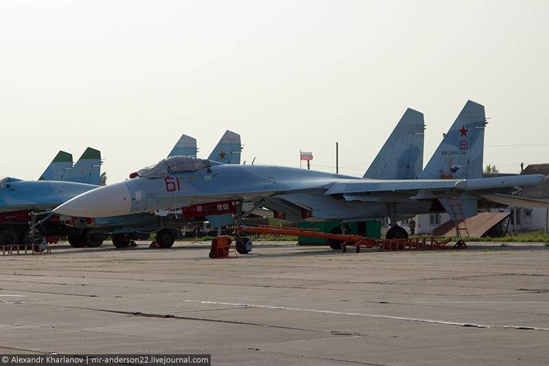 Su-27: News 87262_original