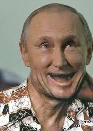 Приговор Савченко - судебная ХУЦПА  742504_original