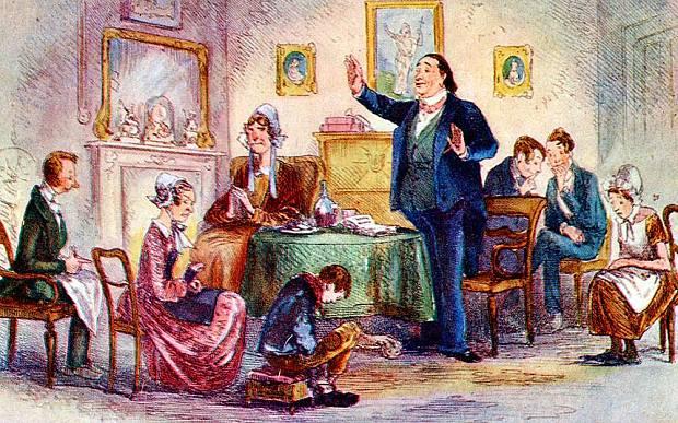 Dickensian, la série BBC 292228_original