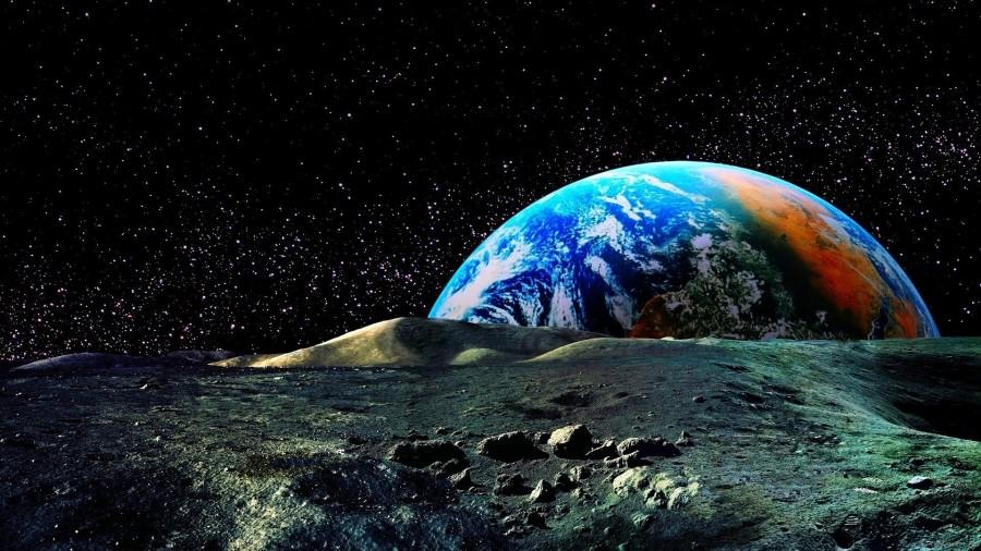Оливия Ви. Прощай луна. 120997_900