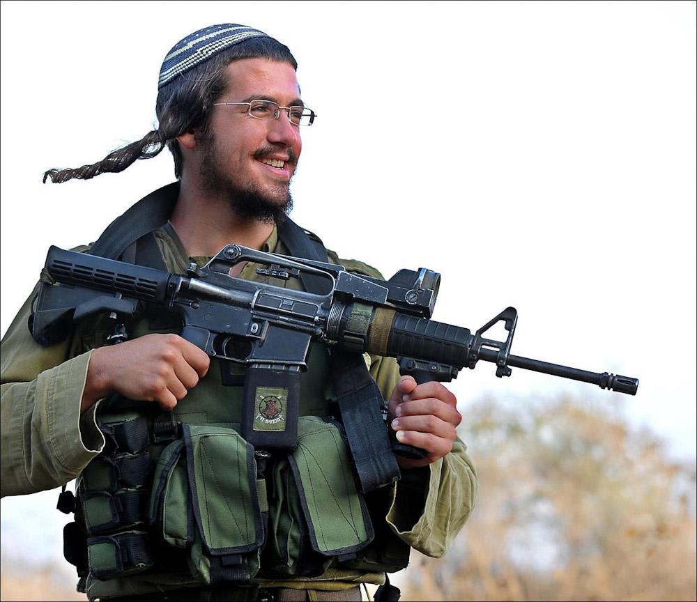 Остановить палестинскую агрессию! - Страница 5 1444314_original