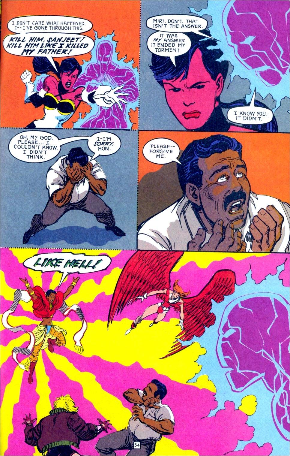983-987 - Les comics que vous lisez en ce moment 444096_original