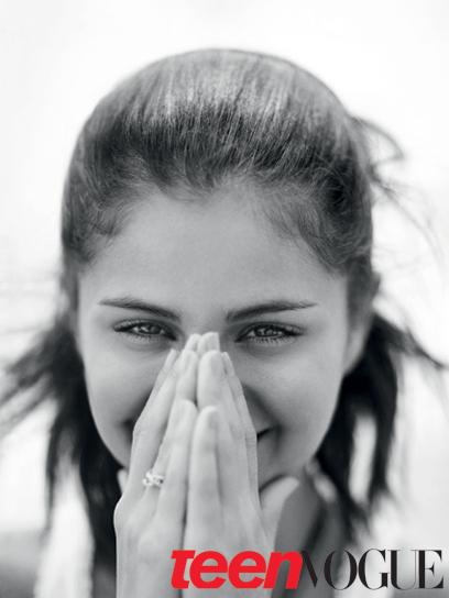 Selena Gomez[5] - Page 2 Original