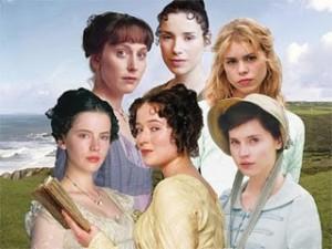 Elizabeth, Anne, Emma, Marianne ... : votre amie idéale ? 742000_300