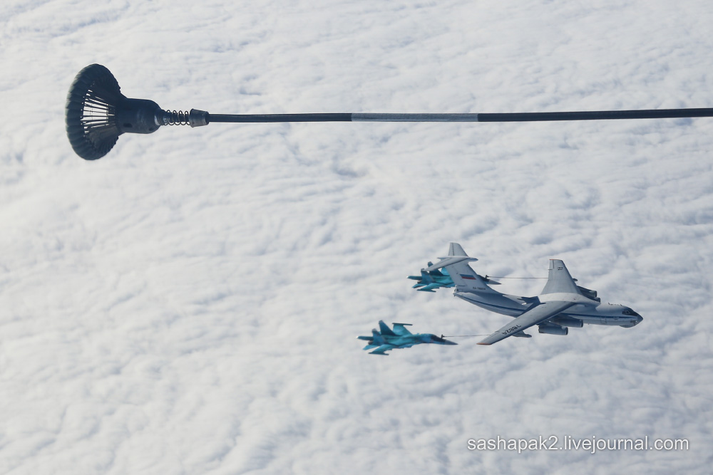 Refuelling Tankers for RuAF - Page 2 69371_original
