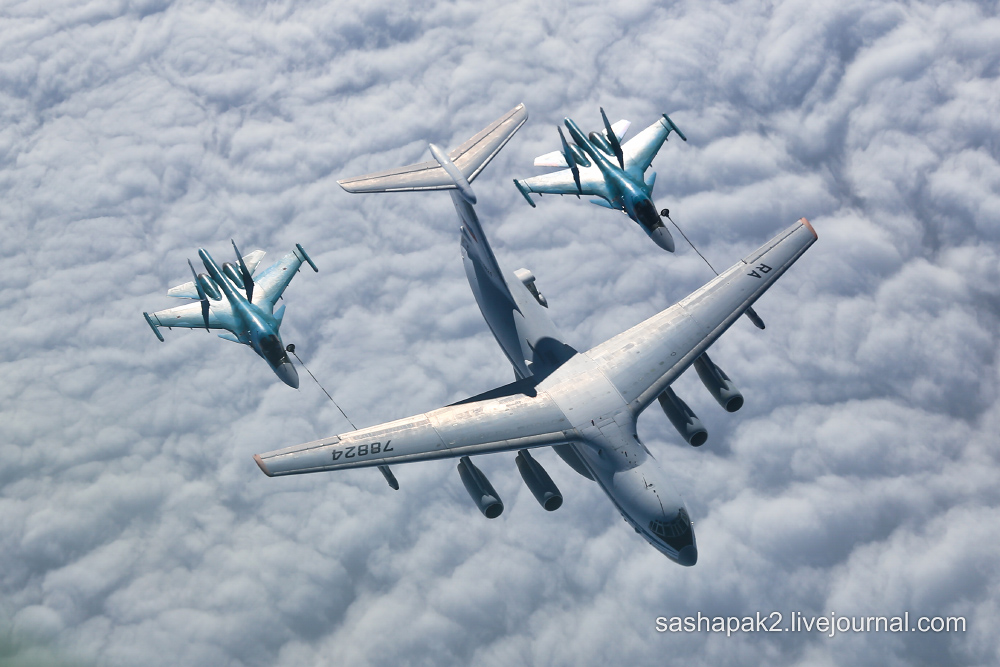 Refuelling Tankers for RuAF - Page 2 69397_original