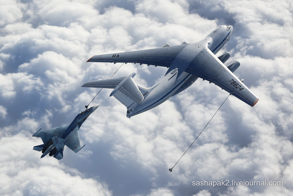 Refuelling Tankers for RuAF - Page 2 70349_original