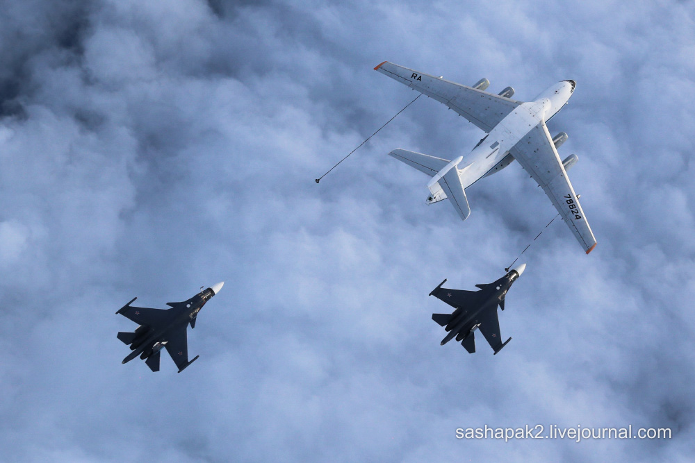 Refuelling Tankers for RuAF - Page 2 71376_original