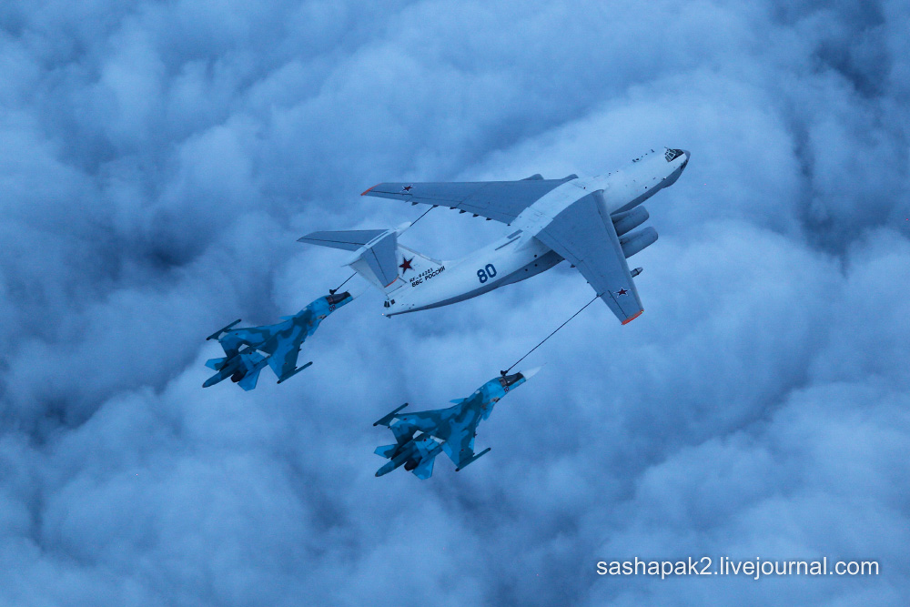 Refuelling Tankers for RuAF - Page 2 71777_original