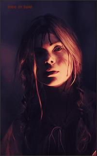 Lilith White