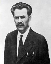 Крупнейшие ученые, уничтоженные при Сталине  13396_900