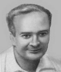 Крупнейшие ученые, уничтоженные при Сталине  15255_900