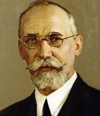 Крупнейшие ученые, уничтоженные при Сталине  15849_900