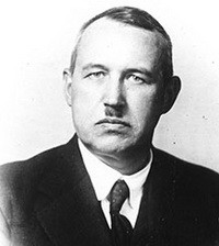 Крупнейшие ученые, уничтоженные при Сталине  15913_900