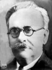 Крупнейшие ученые, уничтоженные при Сталине  17332_900