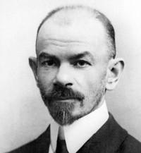 Крупнейшие ученые, уничтоженные при Сталине  18427_900