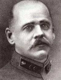 Крупнейшие ученые, уничтоженные при Сталине  22608_900