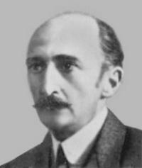 Крупнейшие ученые, уничтоженные при Сталине  24019_900