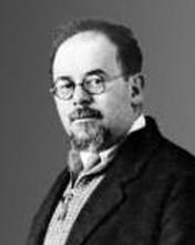 Крупнейшие ученые, уничтоженные при Сталине  24163_900