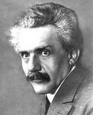 Крупнейшие ученые, уничтоженные при Сталине  24939_900
