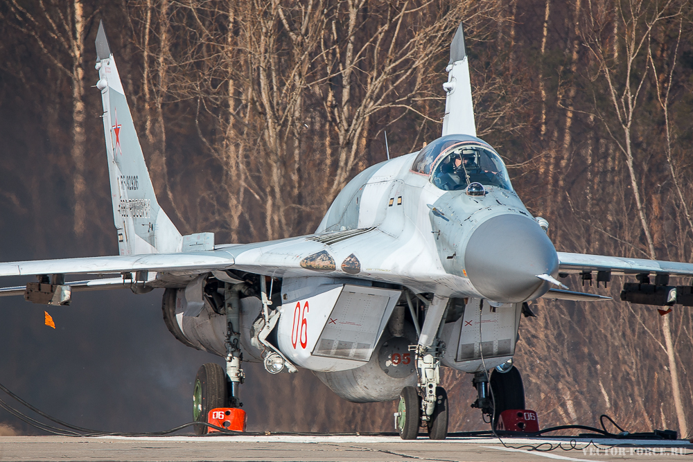 Russian Military Photos and Videos #4 - Page 2 1427_original