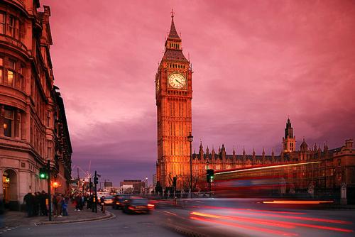 . London . - Page 2 20490_original