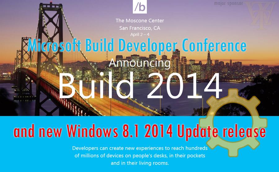Всё о грядущей Windows 8.1 RTM 2014 Update!!! 20854_900