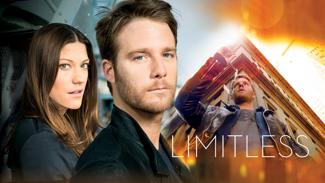 Limitless (2015-2016)永无止境 5308_original