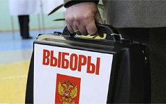 Единороссы изобрели чемоданчики для честного голосования Rybovy%20(1)