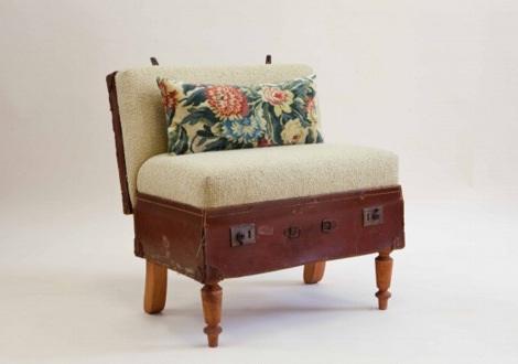 Historias en una maleta Sofa-reciclaje-dise%C3%B1o-9