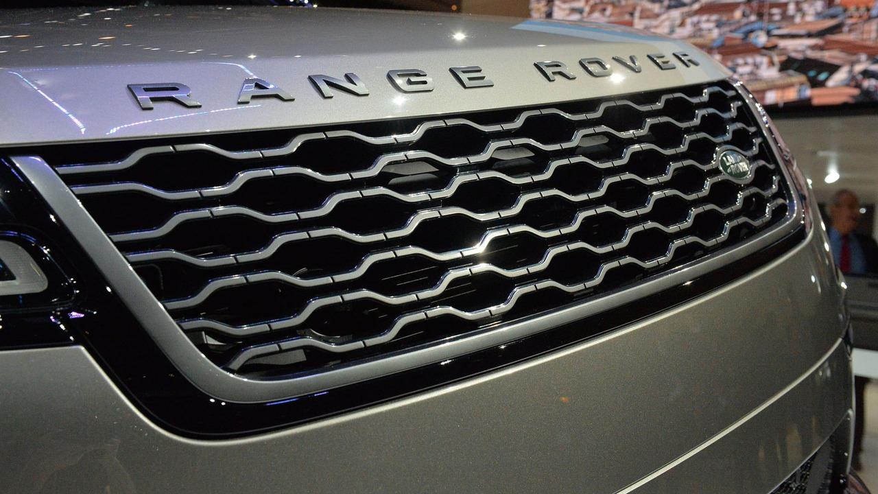 2017 - [Land Rover] Range Rover VELAR (L560) - Page 7 Land-rover-range-rover-velar-live-geneva