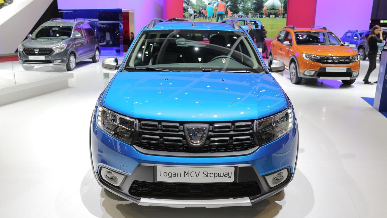 2016 - [Dacia] Sandero & Logan restylées - Page 6 Dacia-logan-mcv-stepway
