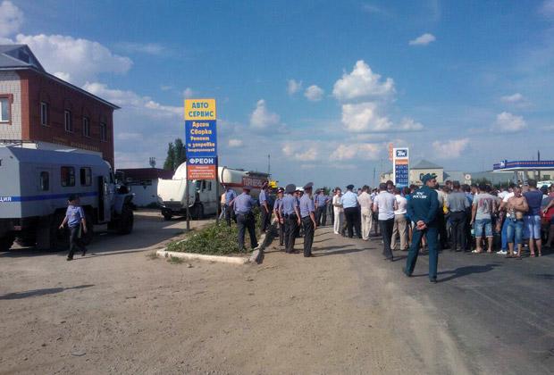 Пугачевщина в Саратовской губернии Pic_6bfc0078d3b6a6bc3c5696c3cff93f4a